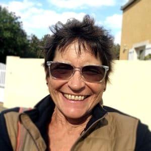 Dr Lossois - Neovet